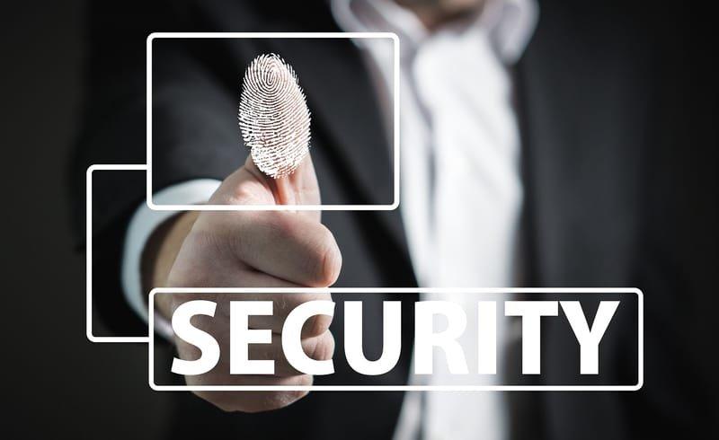 Innere Sicherheit, Justiz, Datenschutz