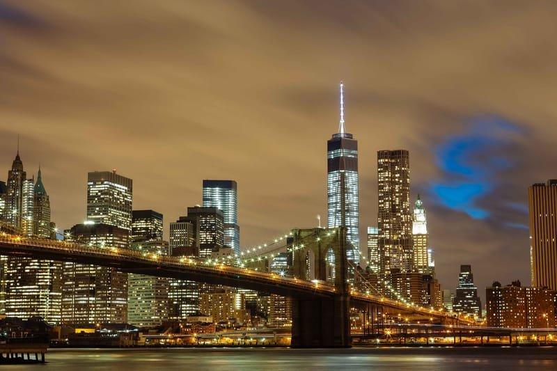 LOCK REPAIR NYC