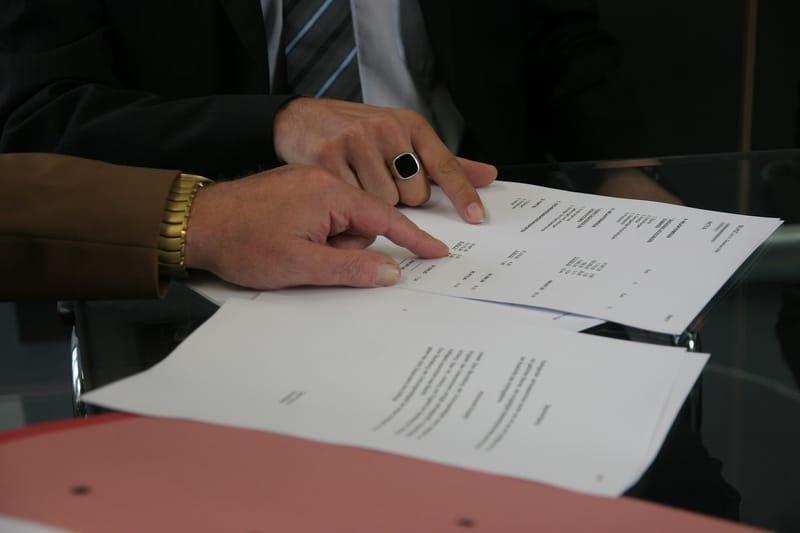 Συμβάσεις leasing