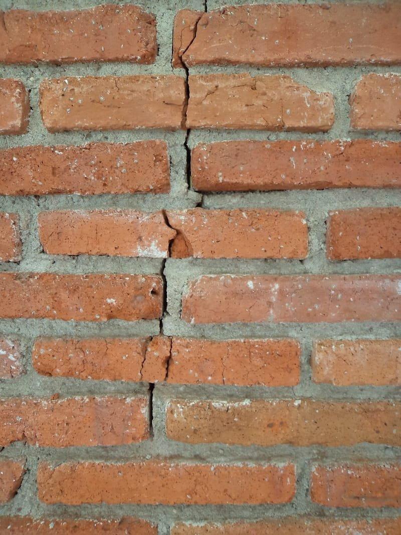 mur og murerarbeid