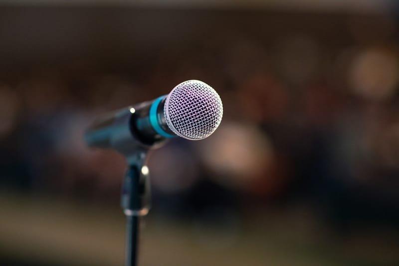 הרצאות לארגונים לומדים