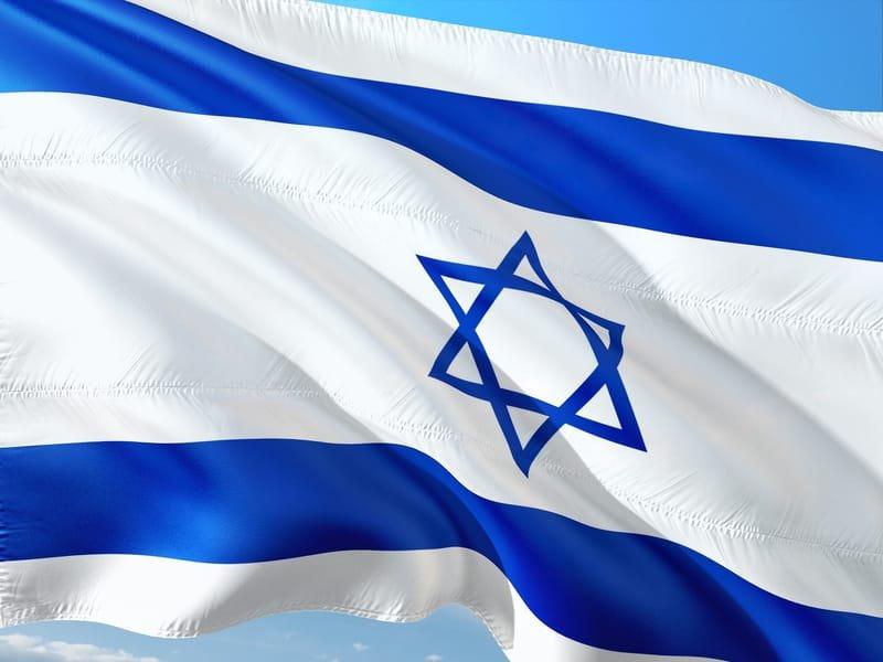 פעילות משפטית בישראל בימי קורונה