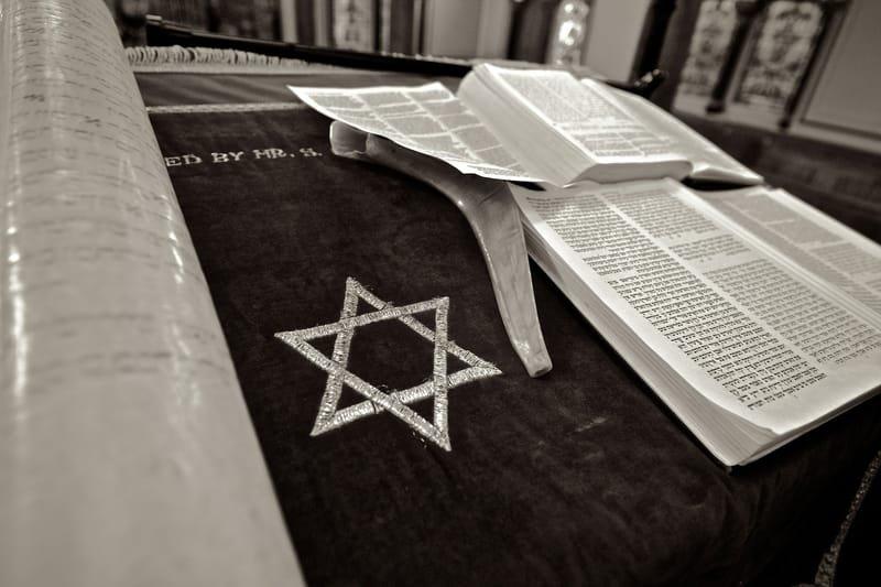 Hebraico Bíblico e Contemporâneo