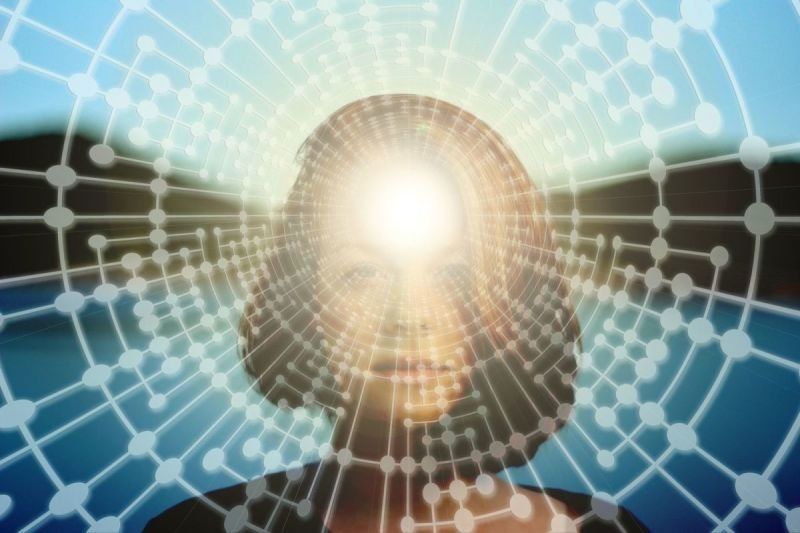 The Personal Reconnection ® (Reconexión Personal®)