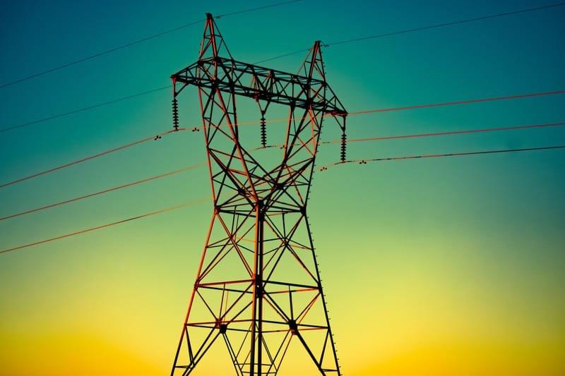 הנדסת חשמל ומערכות בקרה