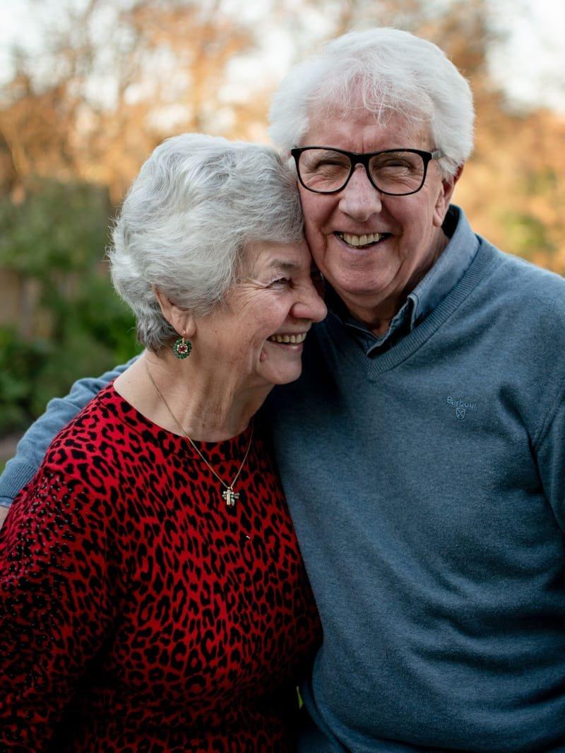 Investir en résidence senior
