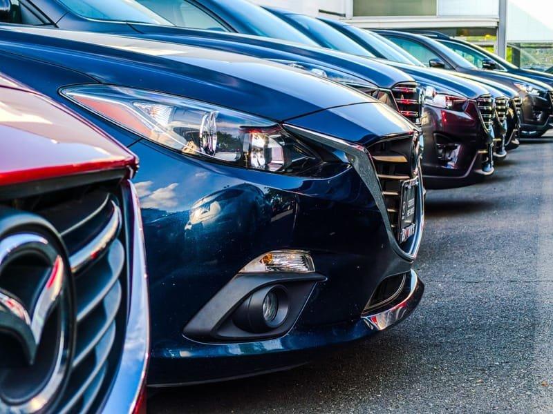 coches -
