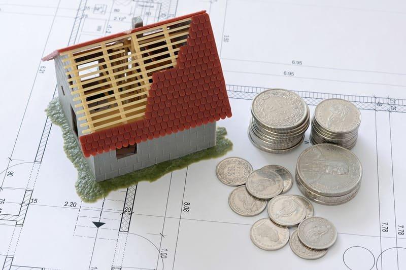 Pożyczka z Prowizją Proporcjonalną do Czasu Spłaty Pożyczki