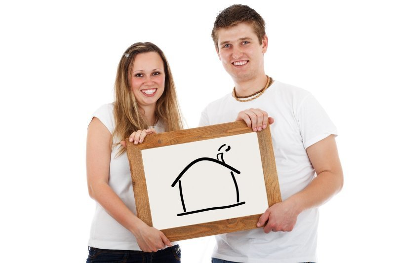 Home Loan Top-up