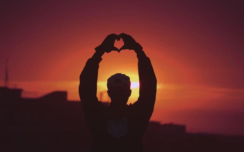 Heb jij Zelfliefde? ♡