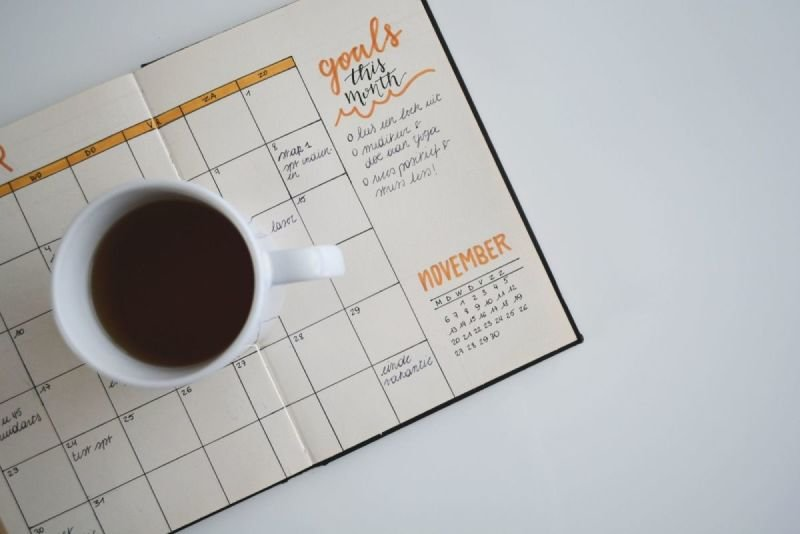 Treatment Goals Checklist