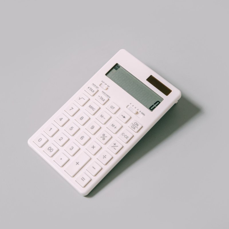 Course Handicap Calculator