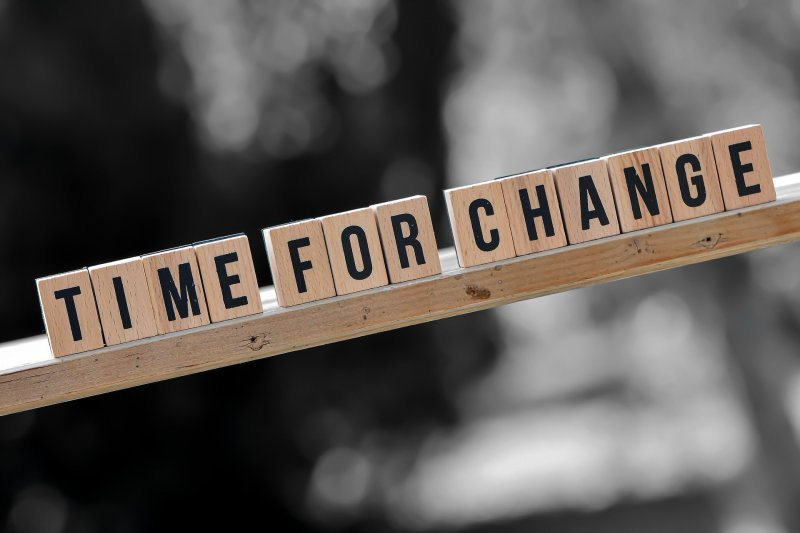 שפת השינוי: כלי להגברת מוטיבציה לשינוי