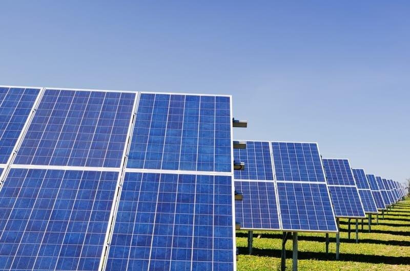 מערכות סולאריות מתקדמות