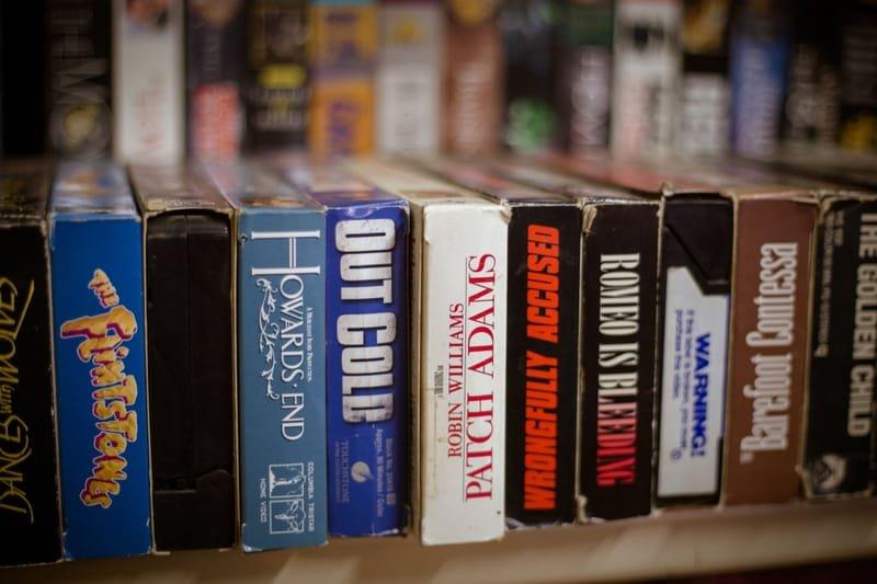 """مئة عام على نشر أول روايات """"ملكة الجريمة"""" أجاثا كريستي"""