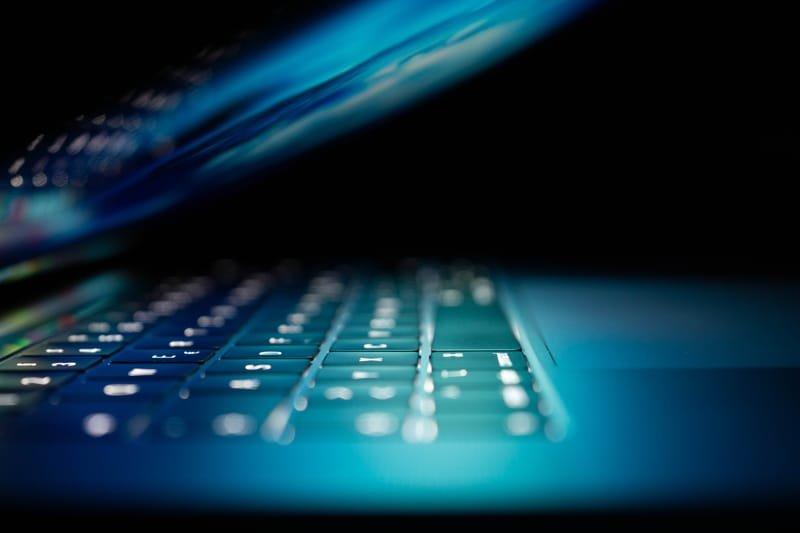 E-File Service