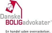 Køb & salg af fast ejendom