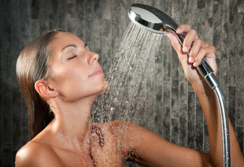 Shower Filters With Some Of Its Importance And Benefits
