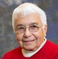 Mary Ann Garisto, SC