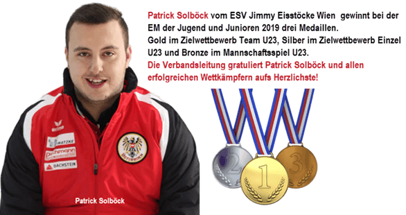 Patrick Solböck