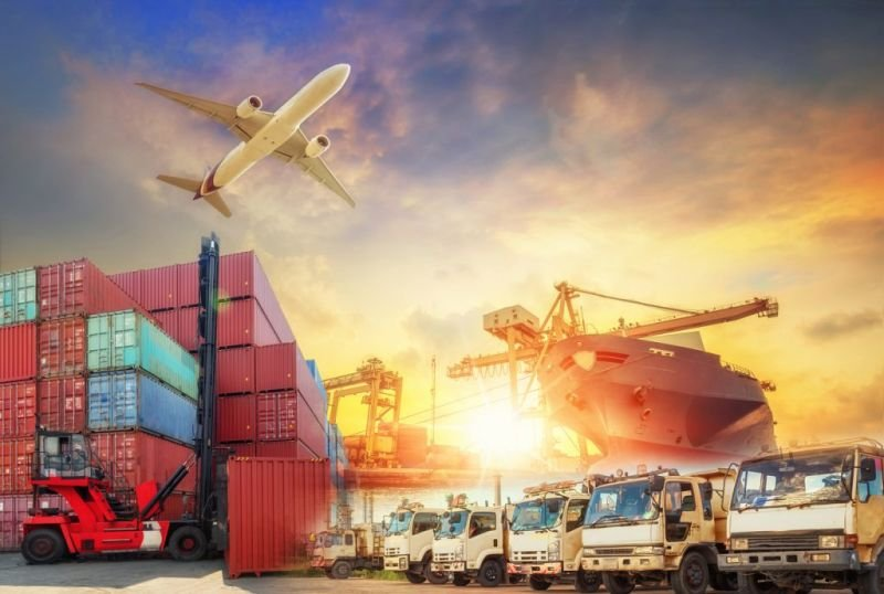 Factors to Look Into Before Choosing A Freight Matching Company