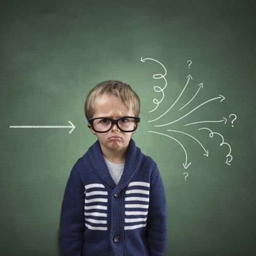 Help for auditory memory problems in children