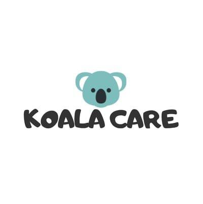 KOALA Care LLC