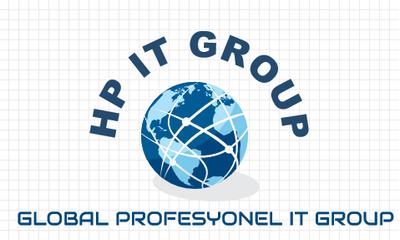 HARUN PEHLİVAN INFORMATION TECHNOLOGY GROUP