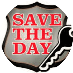 Save The Day Lock and Key Inc.