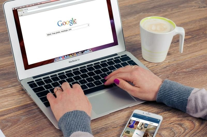 Adding your site to search engines worldwide