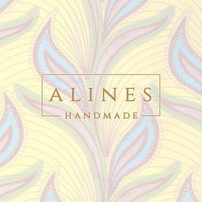ALINES HANDMADE