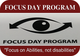 focusdayprogram.com