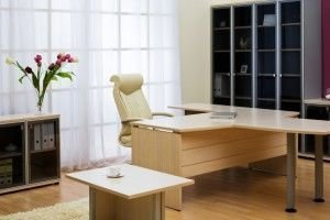 Tips on How to Choose the Best Office Furniture