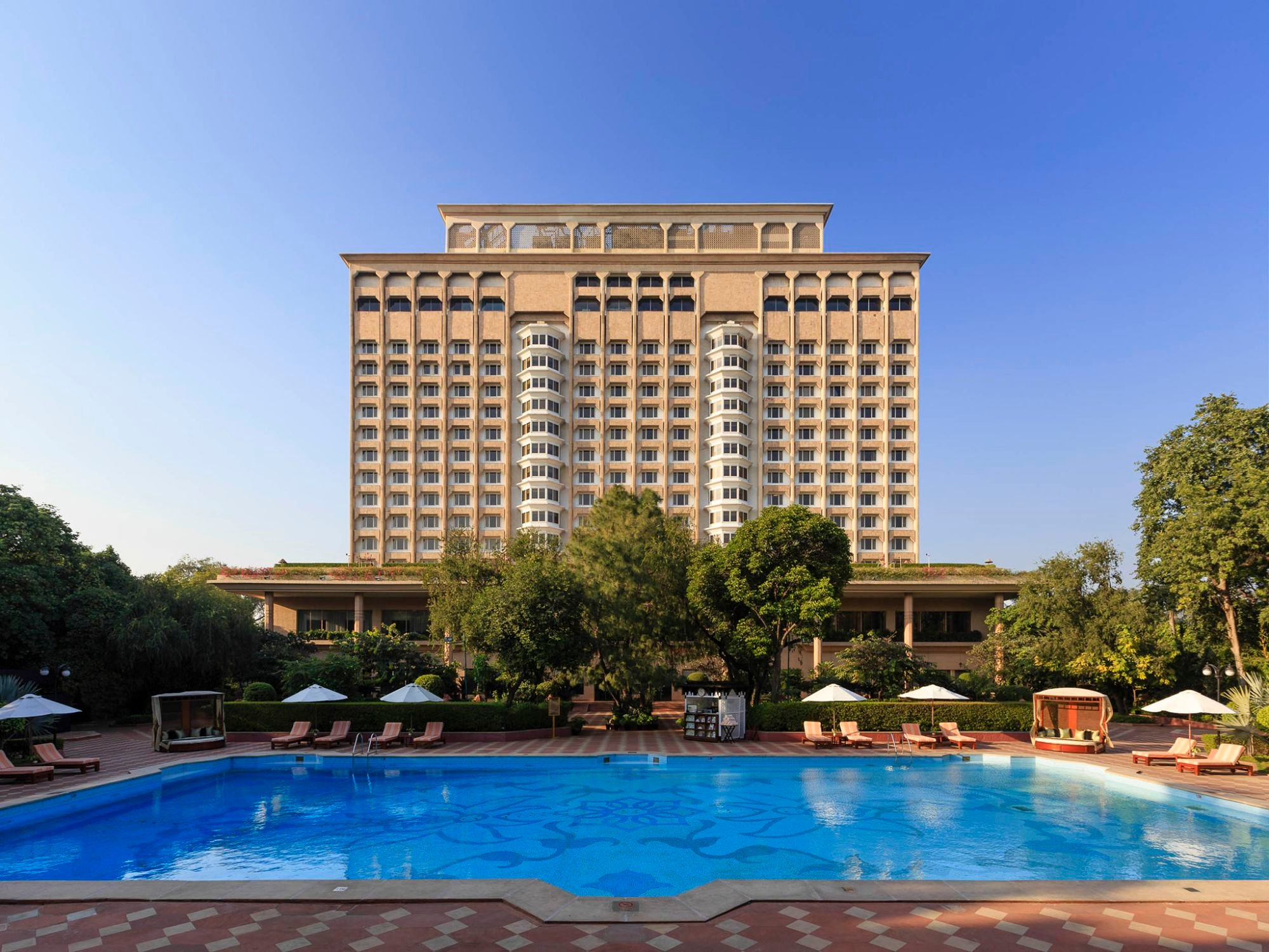 How to Find Best Hotels - Hotel Websites