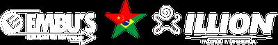 Embus Comercio Importacao e Exportacao Ltda - Epp