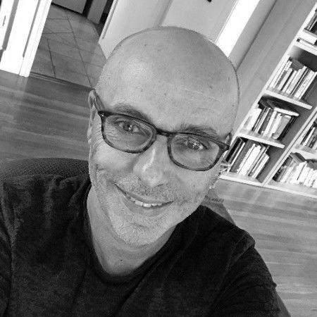 Arie Abo, PhD