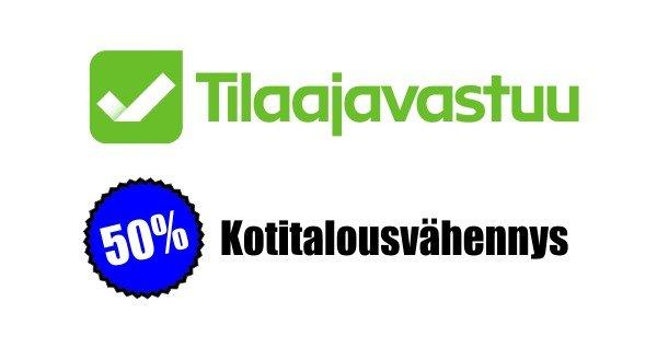 HakaLattiat/Parkettityö