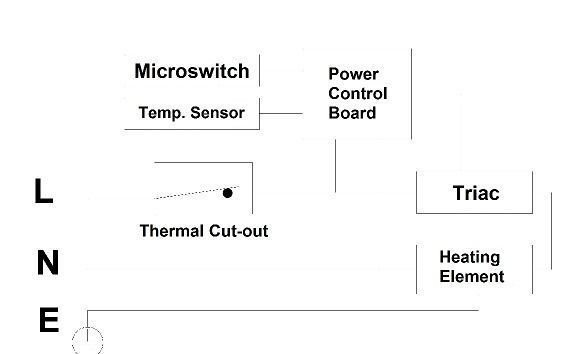 electric-drawing-instant-hot-water-tap