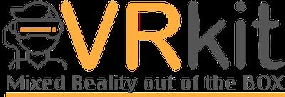 ערכת למידה, הדרכה ושיווק VRkit במציאות מדומה/רבודה