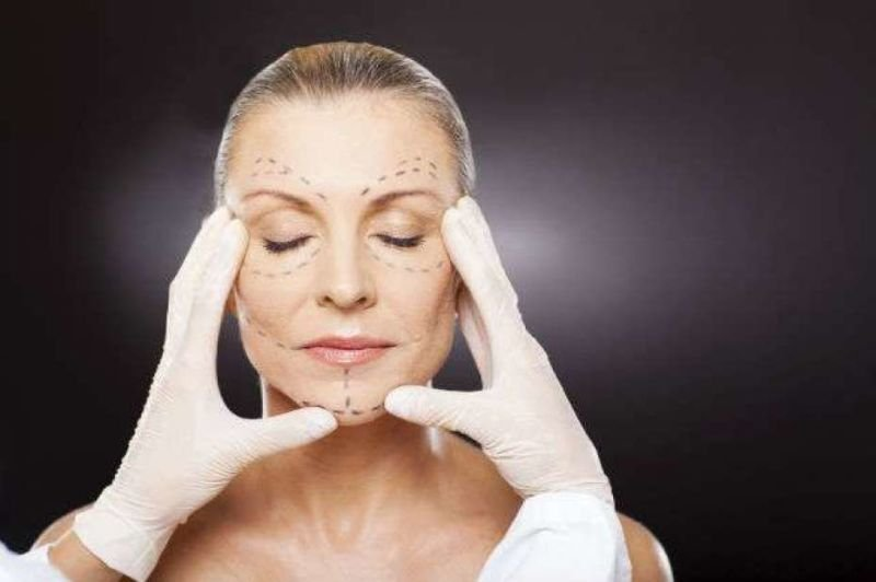 How to Choose the Right Cosmetic Surgeon?
