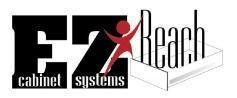 EZ Reach Cabinet Systems