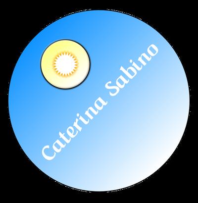 Caterina Sabino