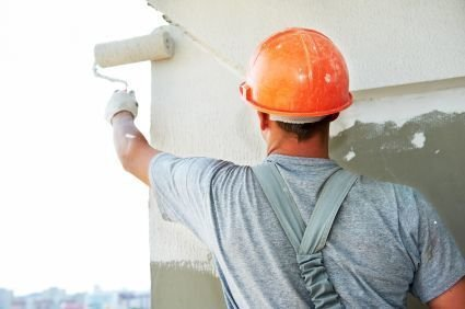 Why Hiring a Painter is Very Important