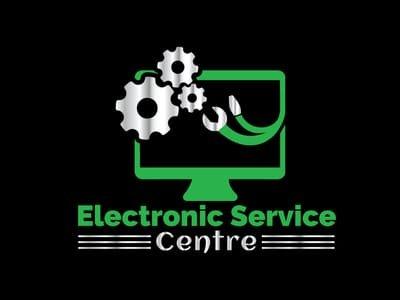 electronicservicecentre.ie