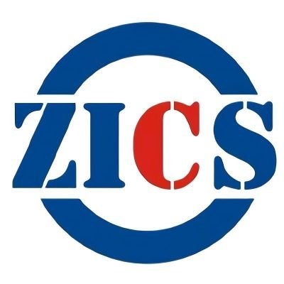 ZENITH INTERNATIONAL COMPLIANCE SERVICES CO.,LTD