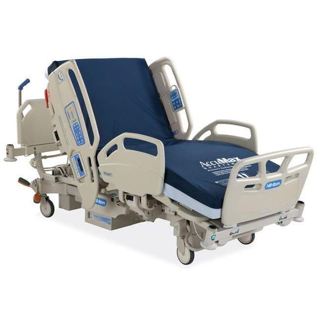خدمات توفير واعداد التجهيزات والمعدات الطبيه في منزل المريض