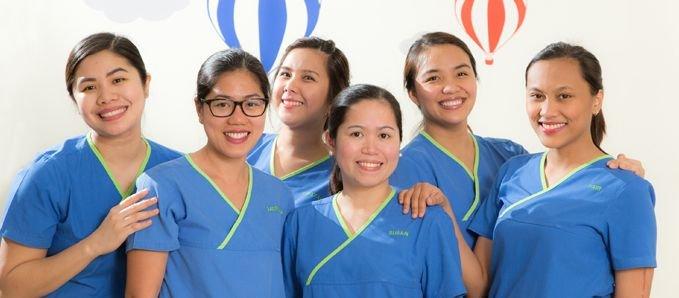 افضل شركة خدمات طبية بالكويت رقم 50801611 ممرض او ممرضه خدمات طبية منزلية مختصين بالمنزل ارخص سعر للتمريض بالكويت حيث نضم مجموعه مهنيه من افضل الممرضين والممرضات والمتخصصين واحدث الأجهزه بمجال التمريض في العالم