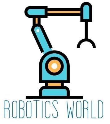 Robotics World FZE