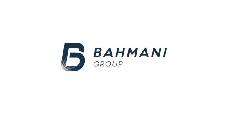 Bahmani Group