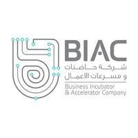 Business Incubators and Accelerators Company (BIAC)